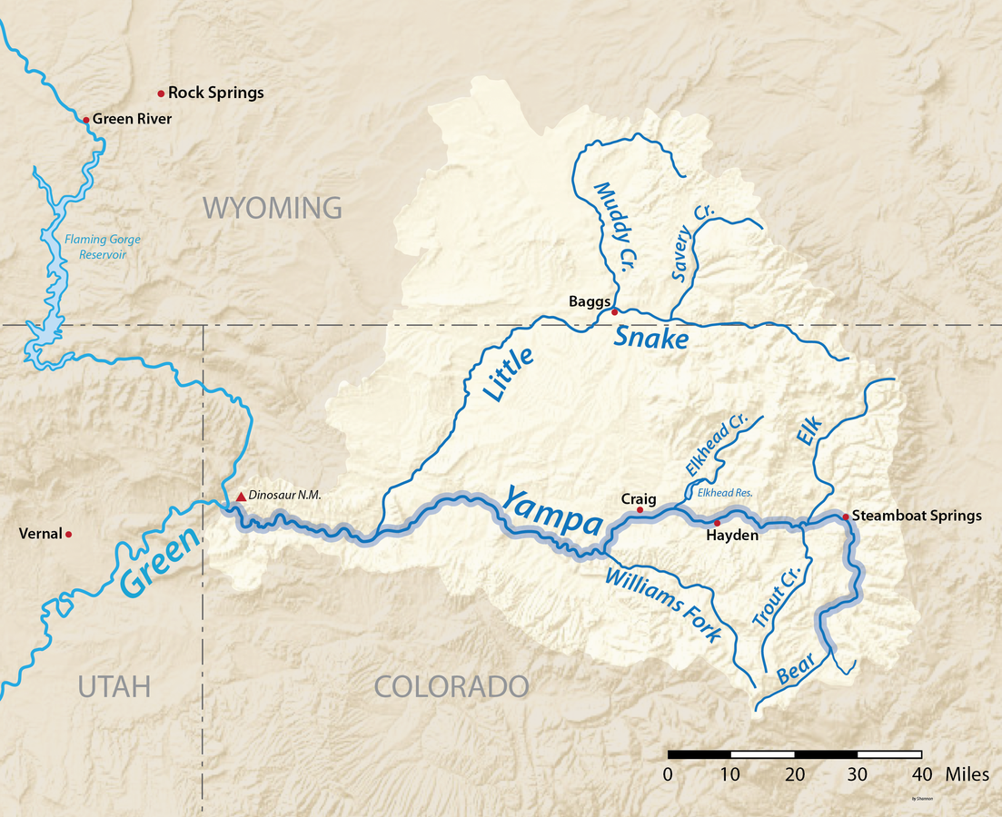 Yampa River | American Rivers on burning river 100 course map, la plata river map, colorado map, green river, florence river map, durango river map, castle rock, moffat county, steamboat springs, adams county, dinosaur national monument, rye river map, pa grand canyon river map, lochsa river map, mead river map, uncompahgre river map, san juan river, conejos river map, avon river map, summit county, mineral county, arkansas river map, san juan county, gunnison river, colorado river, windsor river map, animas river, roaring fork river, dolores river, duchesne river map, morgan county, san juan river map, colo river map, pueblo river map,