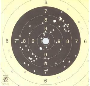 Gun-Target-2-for-Web