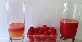 tomatojuicecomp550.jpg