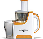 nativeslowjuicer150.jpg