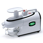 green_star_elite_juicer150.jpg