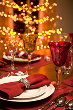 Christmas_holiday_table