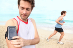Smart_phone_exercise