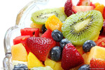 Fruit_picture_3