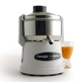Omega9000juicer
