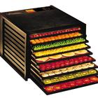 2900dehydrator