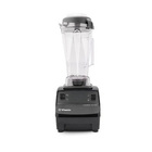 Vitamix-turboblend-4500-2