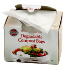 Compostbags