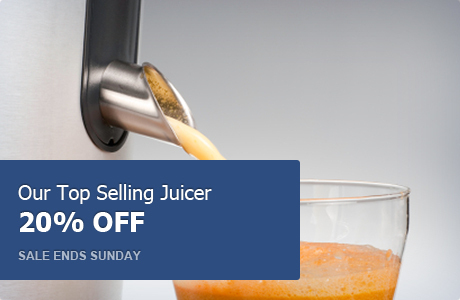Top-juicer-20-sun