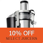 Top-banner-juicer10