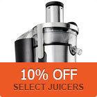 Top-banner-juicer10