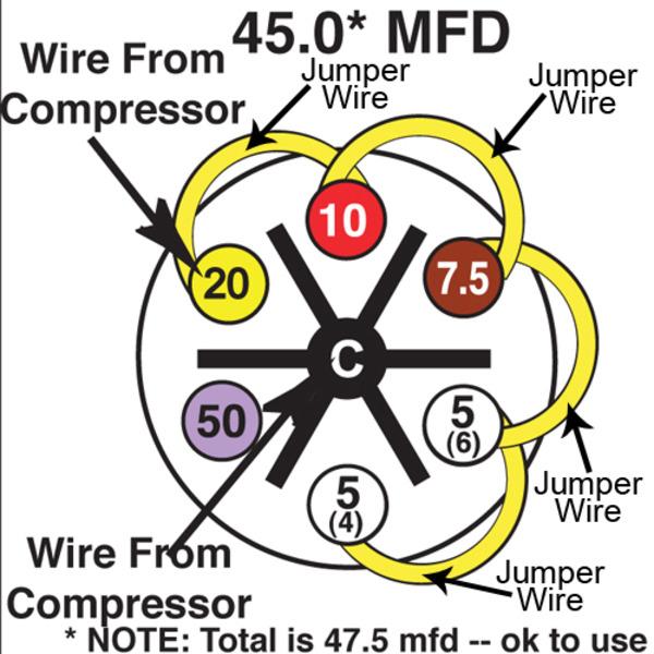 All Turbo 200X installation instructions | Amrad Engineering, Inc. | Turbo 200 Capacitor Wiring Diagram |  | Turbo 200X Install
