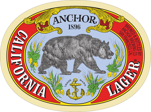 Brew 102 Beer History http://www.anchorbrewing.com/connect/news/102