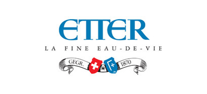 __etter