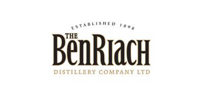 __ben-riach