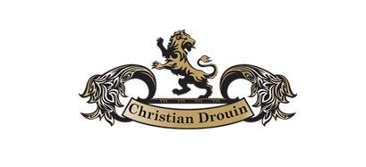 __christian-drouin