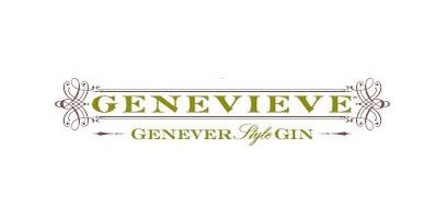 __genevieve