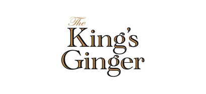 __the king ginger