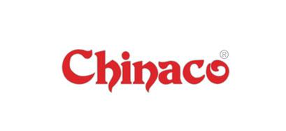 __chinaco