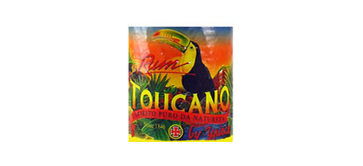 __toucano