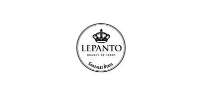 __lepanto