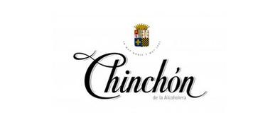 __chinchon