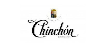 __chinchon