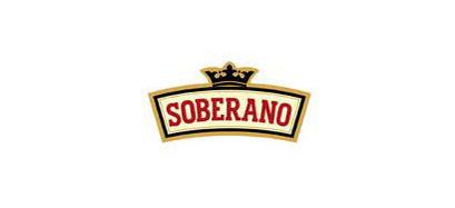 __soberano