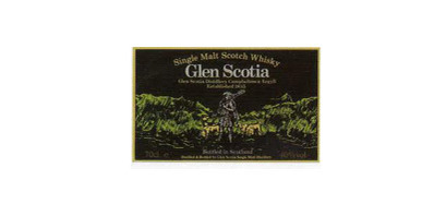 Glen-scotia