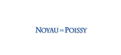 Noyau-de-poissy