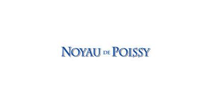 Noyau-de-poissy