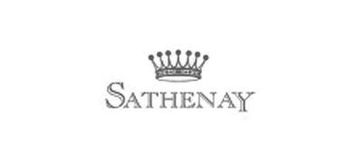 __sathenay