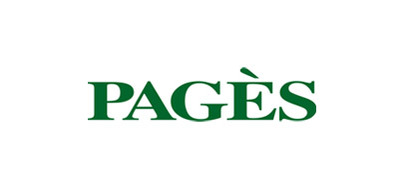 __pages