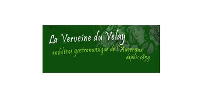 __laverveine
