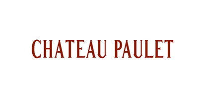 __chateau-paulet