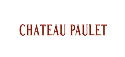 __chateau-paulet
