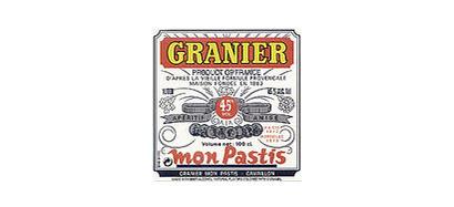 __granier