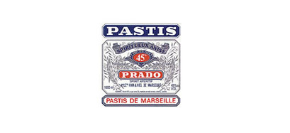 __pastis