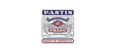 __pastis