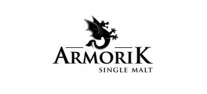 __amorik