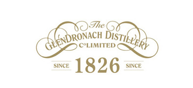 __the-glendronach-distillery