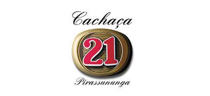 __cachaca
