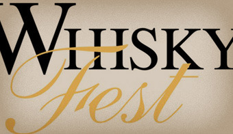 WhiskyFest San Francisco 2012
