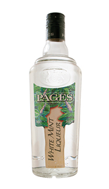 Ad_pageswhitemintliqueur