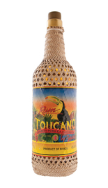 Toucano rum.resized