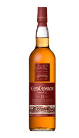 Glendronach 12final