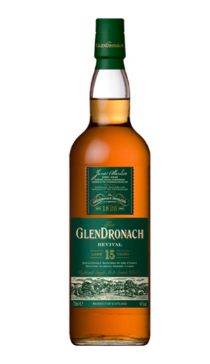 Glendronach15final
