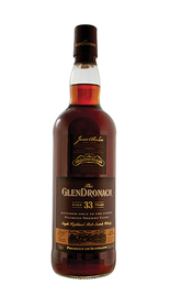 Ad_glendronach33