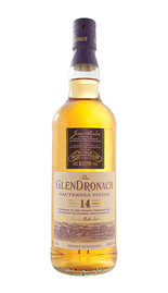 Ad_glendronachsauternesfinish14