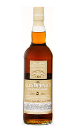 Glendronach21final